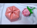 Amazing DIY gift box NO templates Ideas for Valentine's gifts
