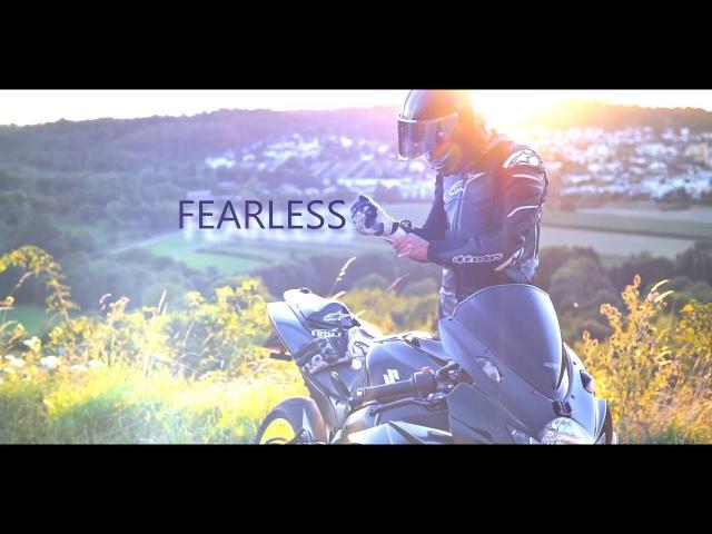 МОТО ЭТО ЖИЗНЬ || MOTO IT'S MY LIFE || FEARLESS || MOTORCYCLES ARE LIFE || МОТОЦИКЛЫ