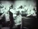 Zem spieva - Branovo 1966