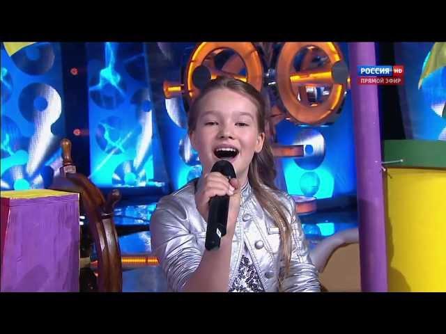 Даяна Кириллова -