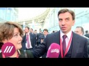 Абызов о расследовании Навального о Дерипаске «Это полная чушь»