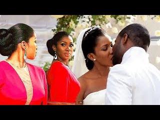 MY REJECTED BRIDE (STEPHANIE OKEREKE) - Latest Nollywood Movies 2017 Nigeria Full Movie 2017
