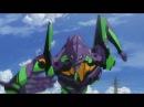 Shiro Sagisu - Destiny (evangelion)