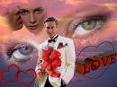 Игорь Кибирев – Розы