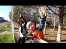 Наше мнение о блокировке детских каналов. Погода в Краснодаре продолжает радова