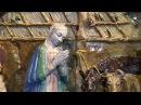 Рождество и Новый год в Эрмитаже. Часть 1 / Экскурсия Смотритель в Эрмитаже