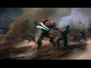 Halo: Reach \ Xbox One X Gameplay \ Exodus