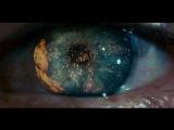 Gary Numan - RIP (Blade Runner remix feat. Vangelis