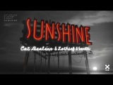 Cat Dealers, LOthief, Santti - Sunshine