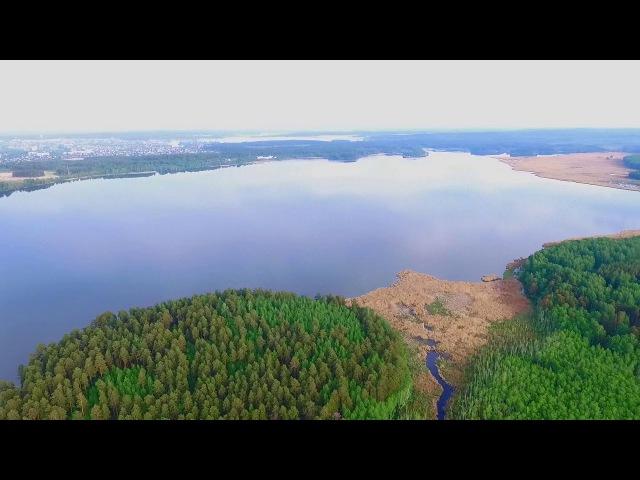 озёра России,Урал-Сибирь