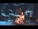 Halestorm - Mz Hyde I Miss The Misery - Live HD - Manchester 2013