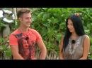 Программа Дом 2 Остров любви 1 сезон 526 выпуск смотреть онлайн видео бесплатно