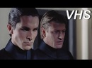 Эквилибриум 2002 - русский трейлер фильма - русская озвучка VHS