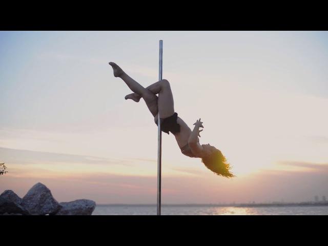 Wizard Dreams feat Alesha Nejad STRIPTX VIDEO enjoy