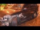 АВТО ЖЕСТЬ. Аварии с видео регистраторов часть 14 2018 HD