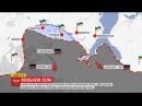 Українська армія звільнила одразу два села на Сході
