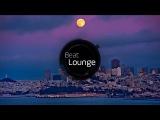 Sia - California Dreamin (Arctic Moon Remix)