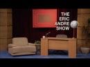 Oregan Spirit - Rolf Anton Krueger (Eric Andre Show)