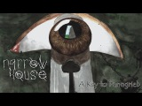 NARROW HOUSE - A Key To Panngrieb (2012) Full Album Official (Atmospheric Funeral Doom Metal)