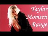 Taylor Momsen's Studio Vocal Range In 30 Seconds (B2- A5)