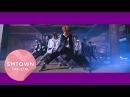 NCT 127 엔시티 127 Cherry Bomb MV