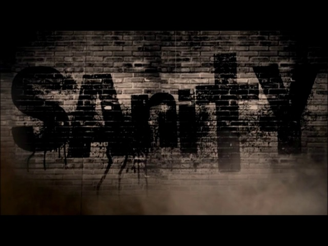 Sanity 1st Titantron 2016-2018 HD (with Download Link)