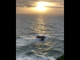 wax_tailor video