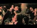 И Шипков и гармонь бенд 8 окт 2009 Питер 1 часть