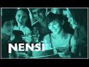 NENSI - Пьяный День Рождения 1993