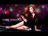 Offer Nissim Ft. Maya Simantov - All The Love