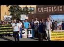 Выступление Таранцова М. А. на митинге обманутых дольщиков 16.09.2017, Волгоград, пл. Ленина