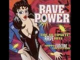 RAVE POWER FULL ALBUM 6130 MIN