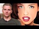 Как внешность помогает отношениям - видео с YouTube-канала Блог Торвальда