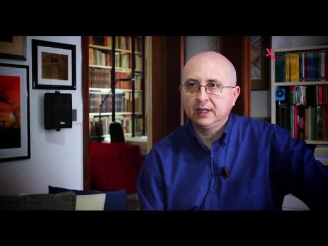 Solares Geo-Engineering - Der geheime Krieg - Dailymotion-Video