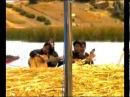 PERU -SORPRESIVAMENTE (SIKURI) - VIENTO ANDINO