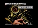 Dan Morgan Kurt - Undercity (Original Mix)[Hardwandler Records]