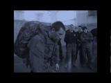 Спецназ ВДВ 3 Снаряжение, экипировка и вооружение