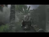 Rising Storm 2 Vietnam War Face