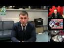 Видное Радио выпуск программы Романа Харланова Нам виднее при участии Максима Иванова