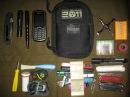 EDC tool kit (набор инструментов)