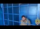 Полицейскими МУ МВД России «Одинцовское» задержаны подозреваемые в совершении грабежа