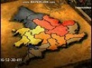Strongold №5 Междуу Молотом и Наковальней дополнение №2