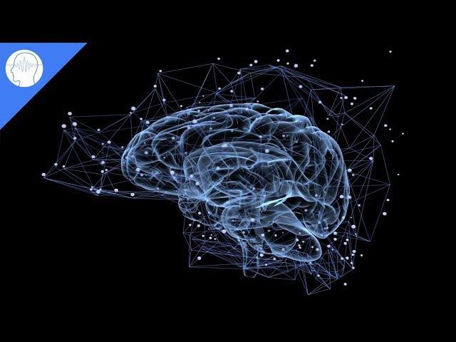 432 Hz Destroy Unconscious Blockages Fear, Binaural Beats