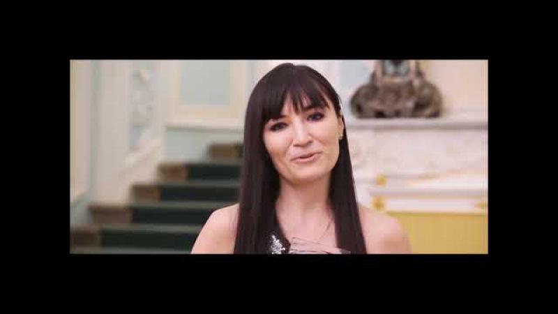 Faberlic - крупнейшая российская компания прямых продаж