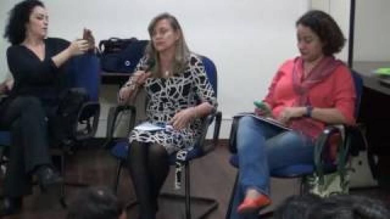 Debate Corrupção, Dívida Pública e PEC 241-ASSIBGE-SN-13OUT2016-Maria Lúcia Fattorelli - 3ª parte
