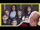 Дядя Вова, мы с тобой / Стёб над пропагандой / Треш - YouTube