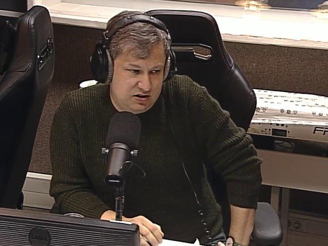Антон Долин о номинантах премии «Оскар-2018»
