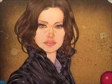 Вероника Долина - Маленькая любовь
