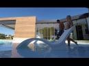 Corona Del Mar Beach House - 4501 Camden Dr, Corona Del Mar CA