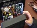 Модернизация принтера Самсунг ML1640